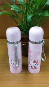 Thermos Hello Kitty 500ml Image
